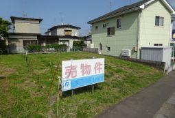 青森県八戸市松ヶ丘