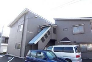 稲花ハウス 103号室