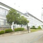 白鴎小学校まで約350m(徒歩5分)(周辺)